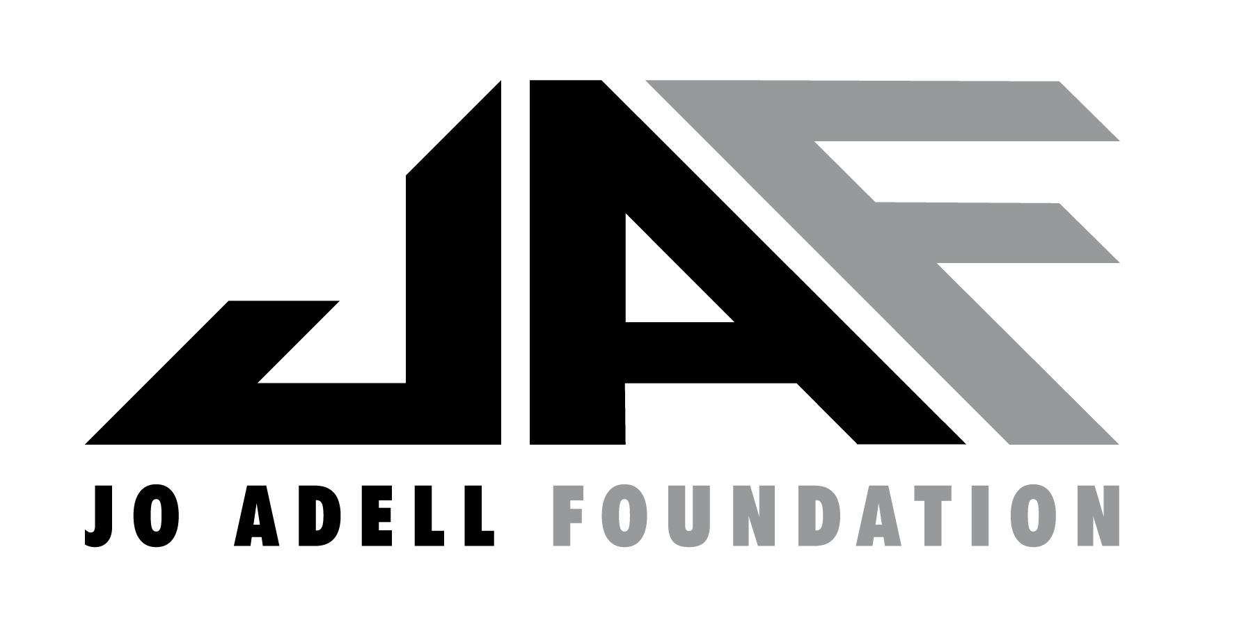 Jo Adell Foundation